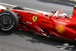 F12007braxp1303