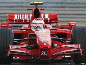 F12007hunxp1101