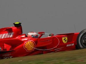F12007braxp0623